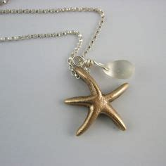 Kalung Choker Bronze Starfish 61798 1000 images about shopping list on starfish necklace foot and leather ballet