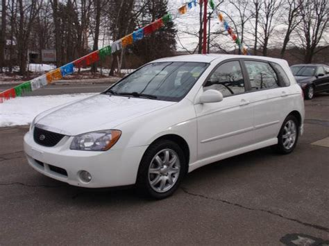 used kia spectra5 for sale carsforsale