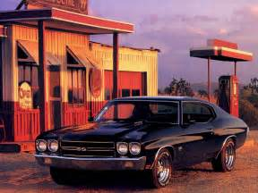 chevrolet images chevrolet chevelle ss hd wallpaper and