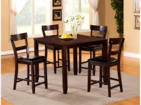 modern 5 dining table set 200 1779016982 to ideas