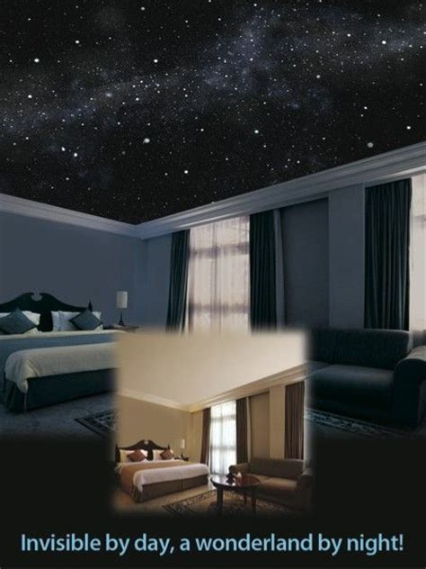 starry bedroom 25 best ideas about starry ceiling on ceiling
