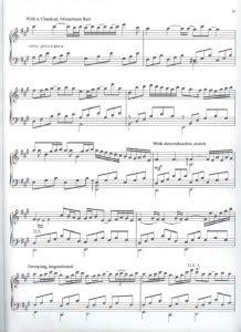 tutorial piano yanni until the last moment book yanni the best of yanni piano solos