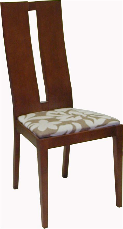 sillas para salon silla salon excellent renta de silla saln dlares semanal