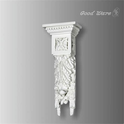 decorative brackets and corbels corbels brackets supplier custom moldings for sale h