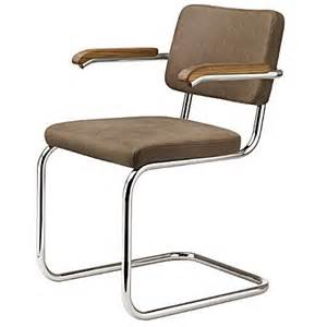 thonet stuhl gebraucht bildenden st 252 hle thonet 18 in richtung sch 246 ne st 252 hle ideen