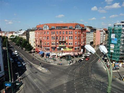 Appartamenti Economici Berlino by St Oberholz Apartments Hotel Berlino Germania Prezzi