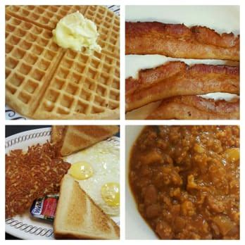 waffle house houston tx waffle house 16 photos breakfast brunch greenspoint houston tx reviews