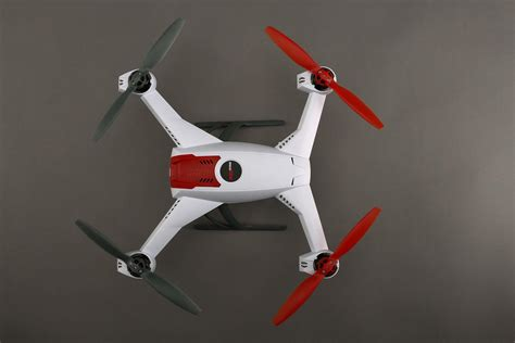 Drone Blade 350 Qx the blade 350 qx review that will never be digital trends
