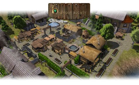 banished game fountain mod the fountain mod highborn society v 1 544 beta