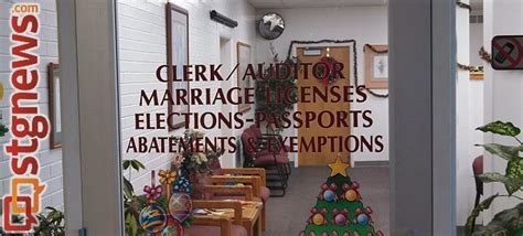 Washington County Marriage Records Washington County Issues Marriage Licenses For Same Couples After Federal Ruling