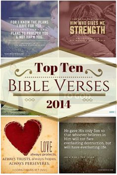 1000 images about bible verses 1000 images about top 100 bible verses on 1