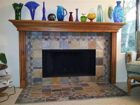 maple fireplace mantel and surround yelp