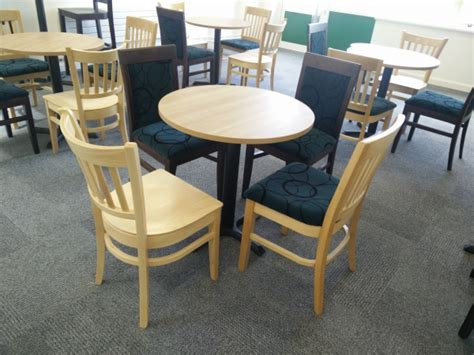 charter office furniture break out furniture fit out