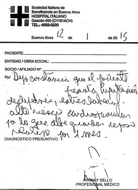 certificado m dico para conducir gratis en centros de salud licencia laboral por enfermedad y certificados medicos