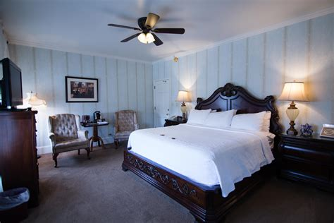 king executive room king executive suite the general palmer hotel