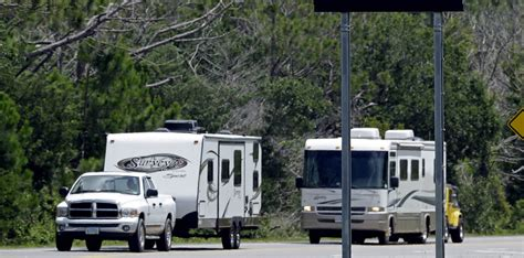 Road Recreational Vehicles by Backcountry Battle Websites Duel To Become The Airbnb Of