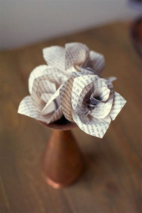 tutorial handmade paper flowers 20 mindblowing ways to make paper flowers with tutorials