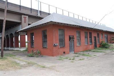 midland depot terrell tx stations
