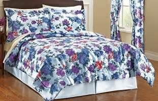 Covington 8 Piece Queen Comforter Set In Red Grey » Home Design 2017