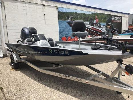 xpress boats hattiesburg ms page 1 of 4 xpress boats for sale boattrader