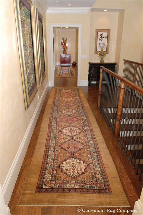 How To Pick Out An Area Rug by 20 Best Collection Of Long Hallway Carpet Runners
