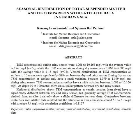 format resume jurnal yang benar contoh jurnal skripsi dalam bahasa inggris syd thomposon 2012