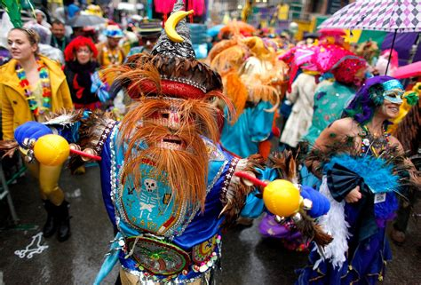 what are mardi gras made of mardi gras on the bayou celebrating tuesday in cajun