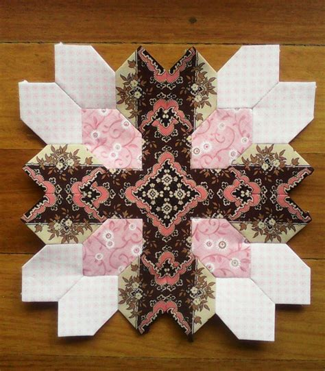 Patchwork Of The Crosses - patchwork of the crosses quilting