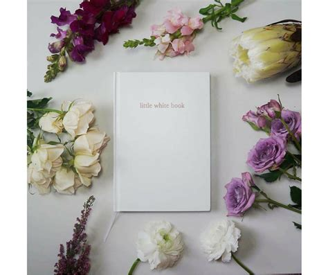 Wedding Organiser by Wedding Planner Organiser And Diary Keeping A Journal Of