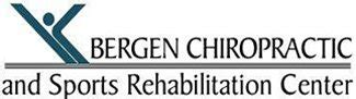 Bergen Center Detox by Bergen Chiropractic Northern New Jersey Treatment Experts
