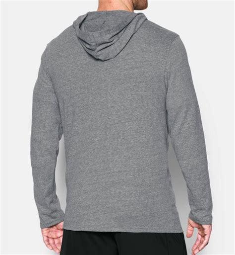 Sweater Armour Muhammad Ali K21 muhammad ali bad hoodie by armour