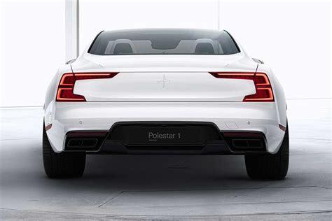 volvo polestar  white rear pr autobics