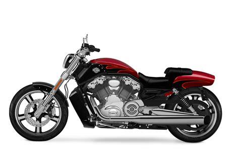 Harley Davidson V 2016 harley davidson v rod lakewood
