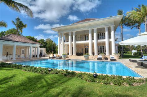 resort properties la club punta cana luxury real estate for sale christie s