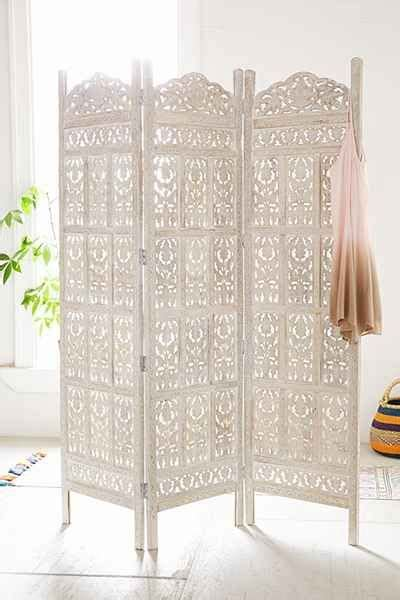 folding screen headboard best 20 room divider headboard ideas on pinterest faux