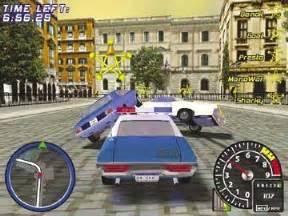 Cars Play Free Omurtlak94 3d Car