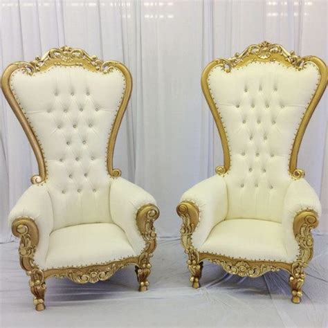 wedding couch rental victorian high back chair mtb event rentals
