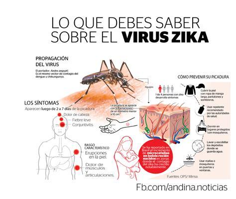 que es el virus sika golfcartbangkokcom claves para prevenir el virus zika