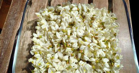 marmellata di fiori di acacia ortoinsorto semi digitali marmellata di fiori di