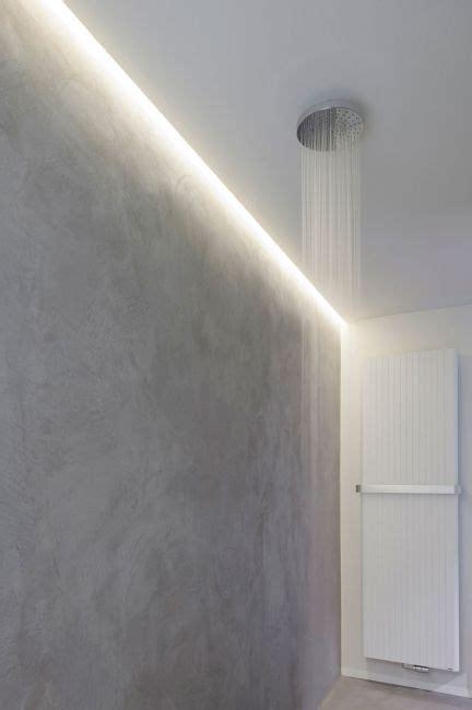 residential tag delta light lichte badkamer