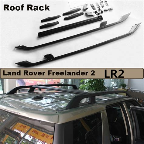 land rover lr2 2017 achetez en gros land rover freelander toit rack en ligne 224