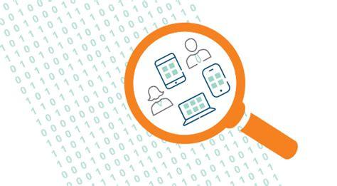 Aruba Firewall Appliance - network security aruba a hewlett packard enterprise company