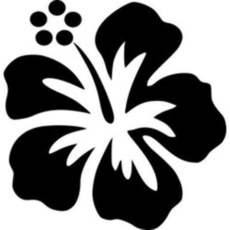 Blumenmuster Vorlagen Aufkleber F 252 R Auto Autoaufkleber Blumen Hibiskusbl 252 Ten Gestalten Sie Ihren Aufkleber Selber