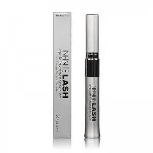 Lash Serum 6ml infinite lash eyelash enhance serum 6ml medplus