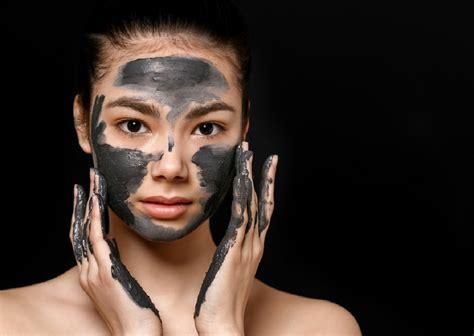 Jual Masker Wajah Kefir jual masker kefir wajah harga murah berkualitas