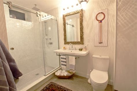 win a bathroom remodel 28 images bathroom makeovers