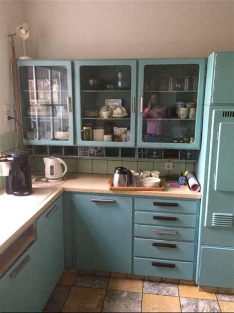 piet zwart keuken tweedehands 25 beste idee 235 n over zwarte keukens op pinterest zwarte