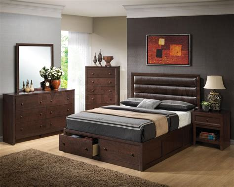 Cherrywood Furniture by Painting Cherry Wood Furniture Best Decor Things