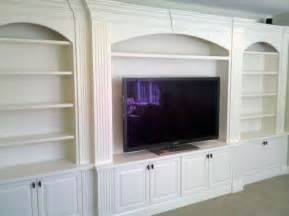 Open Kitchen Shelving For Sale by Entertainment Center Traditional Family Room Boston