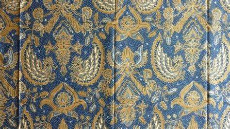 Kain Batik Batik Printing Batik Tulis Tenun Lurik fitinline jual kain batik tulis klaten kode klt
